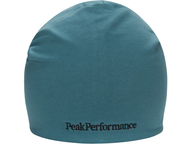 Peak Performance Progress Hat Aquaterm